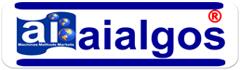AI Algos